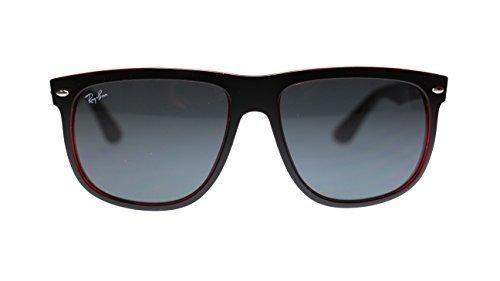 gafas de sol hombre ray ban