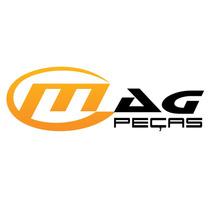 Mangueira Filtro Ar Gasolina - Nac Renault Trafic Novo