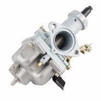 Carburador Completo Dafra Speed150