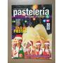 Pasteleria (revista)