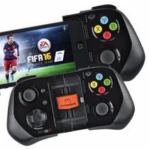Control Y Batería Moga Para Iphone 5 5s 5c Se Ipod 5th