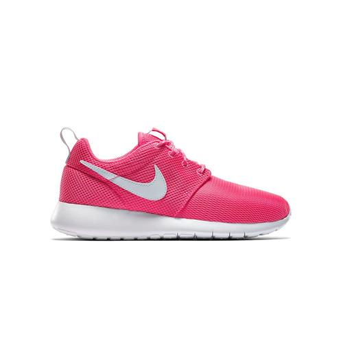 quality design 10023 390b6 zapatillas nike roshe one niño 2014653