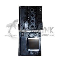 Cabezal Para Impresora Epson R250