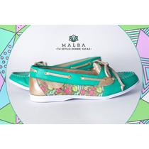 Zapatos, Calzado Para Dama En Cuero, Exclusivos Hermosos