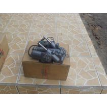Power Trim Para Motor Yamaha 115hp E Rabeta Para 200hp