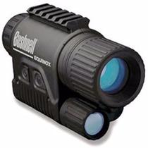 Monoculo Visao Noturna Bushnell 2x28 Equinox Nigth Vision