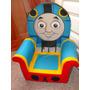 Sillon Thomas And Friends, Niño