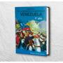 Historia De Venezuela 1er Año Salesiana
