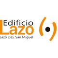 Proyecto Lazo 1365