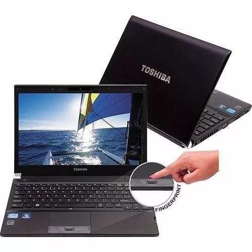 Toshiba Portege R930-F USB 3.0 Driver PC