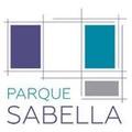 Proyecto Parque Sabella