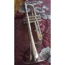 Remato Trompeta Francesa