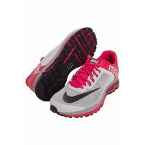 Zapatillas Nike Air Max Excellerate +2, Originales, Nuevas!!