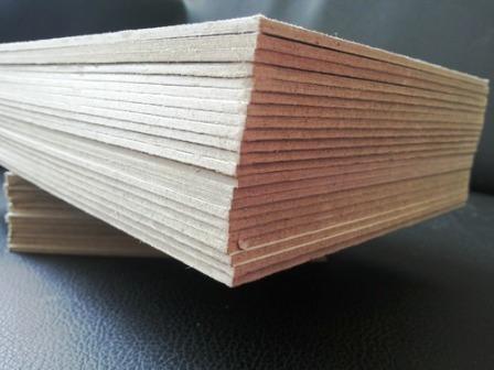 Papelão Papel Paraná Cinza Tipo Holler A4 100 Pç Cartonagem R 116