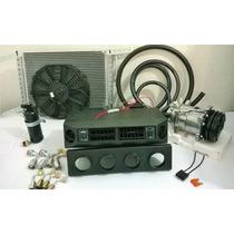 Kit Ar Condicionado Universal