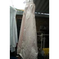 Vestido Quinceañera Usado Excelente Estado Espectacular!!...