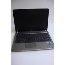 Notebook Hp Próbook 4430s Core I5/4gb/hd 320gb