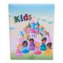 Kids 0616