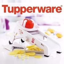 Tuperware Mandochef