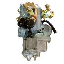 Carburador Cbx Strada 200 Xr 200 Nx 200 Scud