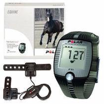 Reloj Polar Equine Inzone 93039578