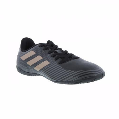 Chuteira Futsal adidas Artilheira 18 Tf - Adulto - R  130 186f11c051855