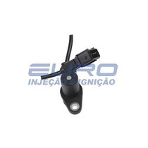 Sensor Rotacao Gm Omega Cd 4.1 94 Em Diante Pick Up C20 Atm