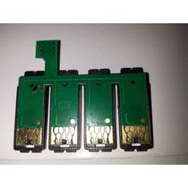 Chip Full Epson Tx 235w Tx 420w E Tx 430w E Tx 320f