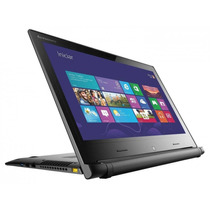 Ultrabook Lenovo Flex 80c4000dbr Intel I7 8gb 500gb 8gb Ssd