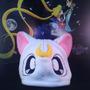 Gorros Polar Gatos Sailor Moon