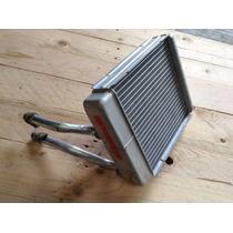 Radiador Calefaccion Delantero Ford Expedition Xlt Mod 97-04