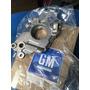 Chevrolet 5.3 Y 6.0 Bomba De Aceite Gm