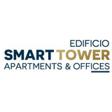 Edificio Smart Tower