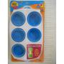 Evenflo Portion Freezer Tray