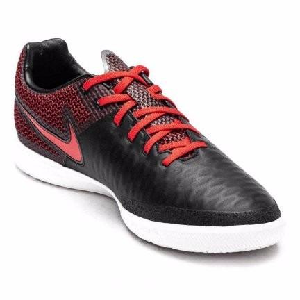 7dffbc4922 Chuteira Futsal Nike Magistax Finale Ic Original V2mshop - R  319