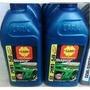 Aceite 20w50/15w40/25w60 Mineral Cark