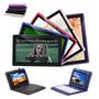 Tabletas Irulu 7 - 8gb - Quad Core - Doble Camaras + Teclado<br><strong class='ch-price reputation-tooltip-price'>$ 3,500<sup>00</sup></strong>