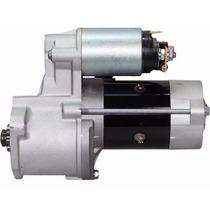 Motor Arranque Partida L200 L300 E Hyundai H100 2.5 92 À 06