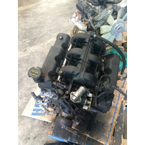 Motor Ford Ranger, Explorer, Mustang 4.0 Lts V6 1998-2010