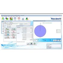 Sistema Administrativo, Inventario, Facturacion Nextsoft