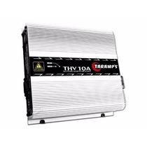 Fonte P/ Baterias Thv10a Alta Voltagem Automotiva Taramps
