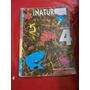 Ciencias Naturales 4 Cuarto Año Egb Estrada Edición 1999