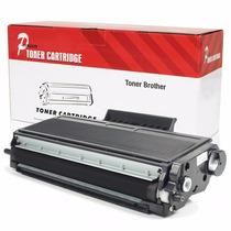 Toner Para Brother Hl-5240 Hl-5250d Hl-5280d Mfc-8460 Tn-580