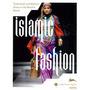 Islamic Fashion - Ed. Pepin