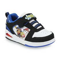Zapato Paw Patrol Patrulla Canin Hero Star Wars Bb8 Luces