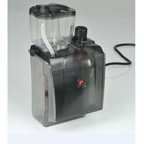Skimmer Bubble Magus Nac Qq - 110v - Aquários Até 100l