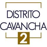 Distrito Cavancha Torre 2