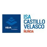 Isa Castillo Velasco