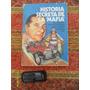 Libro Historia Secretar De La Mafia 164 Páginas