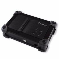 Launch X431 Diagun Mini Impresora Launch Original